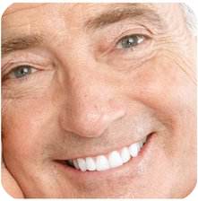 images/smile_rund/smile6a.png
